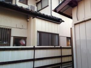 image2_9.JPG