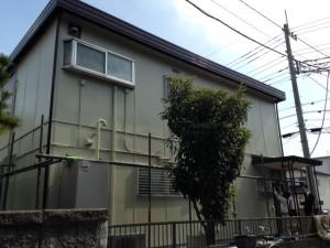 image3_11.JPG
